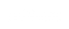 Compensa – insurance partners